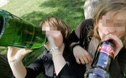 Praterstern: Wirbel um Alkohol-Exzesse