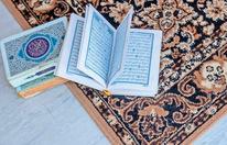 FPÖ zeigt die Koranverteiler am Lastenrad an