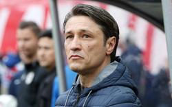 Kovac: Wechsel könnte Alaba Schub geben