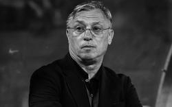 Rapid-Legende Zlatko Kranjcar verstorben