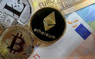 OeNB stellt eigene Digitalwährung bereit