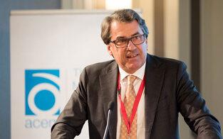 KTM-Chef will deutsche SHW AG kaufen