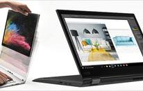 Laptop Vergleich