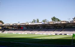 Pläne für neues LASK-Stadion eingereicht