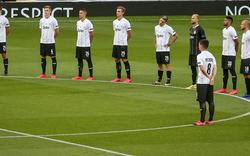 LASK muss für Play-off gegen DAC liefern