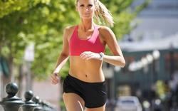 Anmeldung für Frauenlauf ab 1. März
