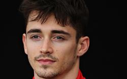 Ferrari-Sieg! Leclerc gewinnt virtuelles Rennen von Australien