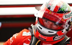 Brasilien: Leclerc kassiert Startplatzstrafe