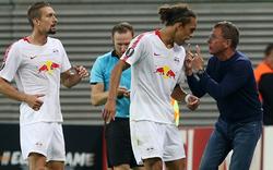 Jetzt gehen Leipzig-Stars aufeinander los