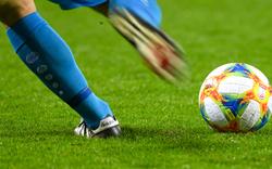 Nach Teilung: Liga loste Spielplan aus