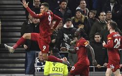 Bayern macht bei Liverpool-Superstar Ernst