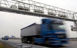 Stöger will LKW-Maut erhöhen