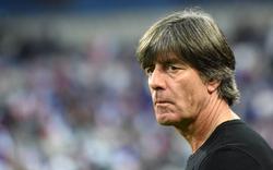 Deutschland droht der nächste Super-GAU