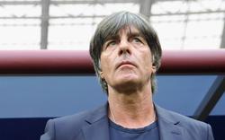 Mega-Chaos: Deutsche riegeln sich ab