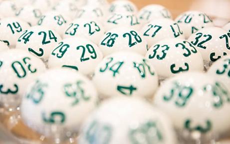 """Frischgebackener Lotto-Millionär: """"Wie frisch verliebt sein"""""""