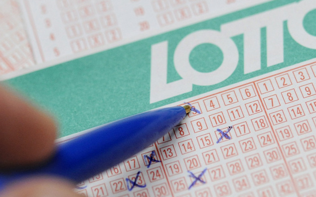 Euro Lotto Quicktipp