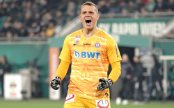 'Wie Champions League gegen Regionalliga'