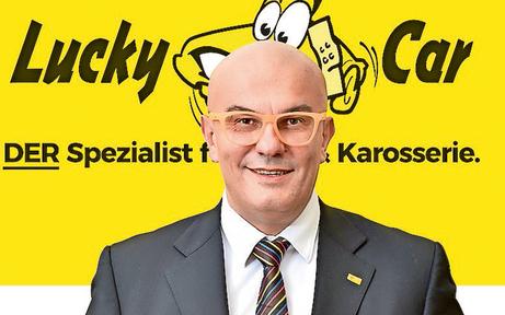 Kurz-Botschafter gegen Kanzler