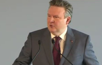 Ludwig macht Ganztagsschule in Wien gratis