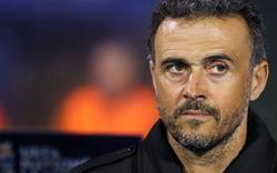Rücktritt! Rätselraten um Spanien-Coach