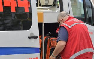 24-Jährige prallte mit Auto gegen Felsvorsprung: Tot
