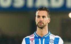 Maierhofer: Kritik an Rapids Hass-Fans