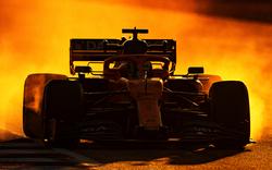 McLaren muss über 1000 Leute feuern