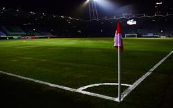 Bundesliga sperrt Grazer Stadion
