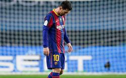 Eine Milliarde Schulden! Droht Barca jetzt Konkurs?