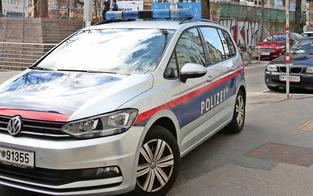Wieder Wirbel um Strafe: 150 Euro, weil er Polizisten duzte