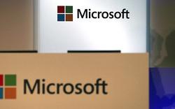 Microsoft kommt zum Jubiläum in Schwung