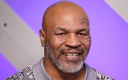 So viel verdient Ex-Boxer Mike Tyson als 'Cannabis-König'
