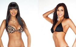 Miss Vienna-Wahl: Die Kandidatinnen
