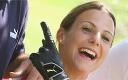 Deutsche Mockenhaupt gewann zum 3. Mal Frauenlauf