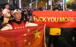 Enthüllt: China wollte NBA-Manager gefeuert sehen