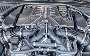 ÖAMTC will den Verbrennungsmotor retten