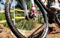 Mountainbiker stürzt 140 Meter weit ab – tot