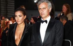 ManU: Mourinho-Deal endlich fix?