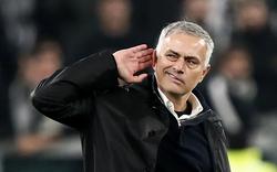 Hammer: Mourinho neuer Tottenham-Trainer