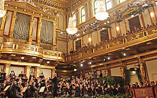 Ovationen für Barock-Band und Star-Cellistin
