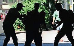 Suche nach Lösungen für Gewaltexzesse