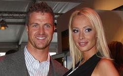 Ralf Schumacher: Scheidung von Cora