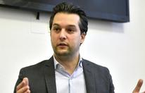 Termin-Streit um Wien-Wahl eskaliert total