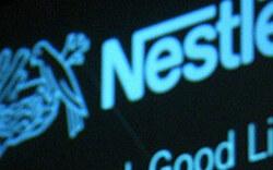 Starker Franken: Kein Wachstum bei Nestlé