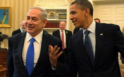 Netanyahu schickt Nahost-Vermittler in die USA