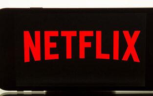 Netflix ebnete Weg für Apple, Disney & Co.