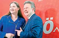 Wegen Corona: SP-Krisenplan für Wien-Wahl