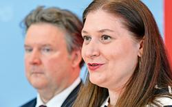 Kopftuch-Streit in Wiener SPÖ eskaliert