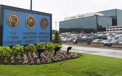 NSA zapft auch Google und Yahoo an