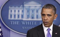 USA geben Spannungen wegen NSA zu
